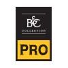 B&C Pro