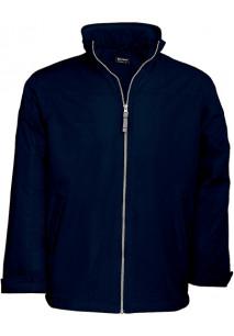 Tornado > Fleece lined jacket
