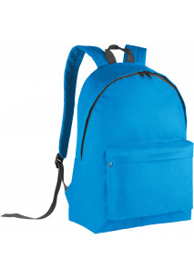 Classic backpack - Junior version