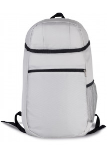 COOL BAG BACKPACK - LARGE SIZE