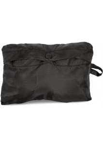 Luggage organiser storage pouch - Large size