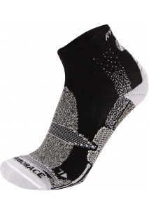 Atmo Race socks