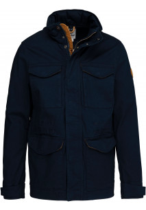 Crocker Mountain M65 jacket