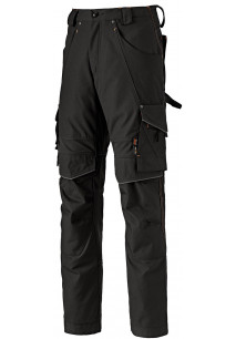 INTERAX work trousers.