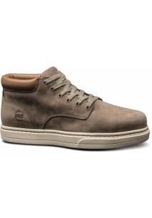 Disruptor Chukka Safety Shoes