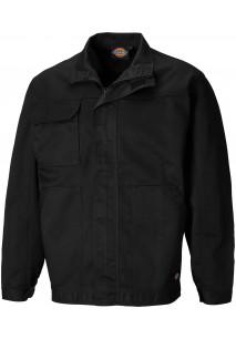 Everyday CVC jacket