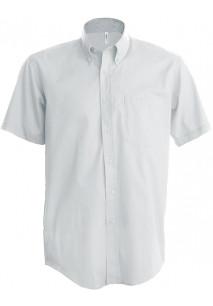 Ariana Ii - Short Sleeve Shirt