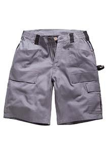 Grafter Duo Tone Shorts