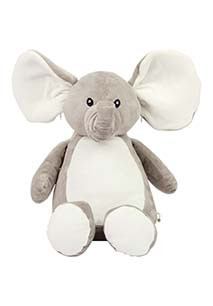 Zippie Elephant