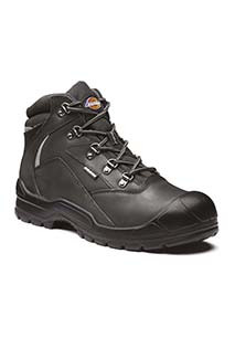 Davant II Safety Boots