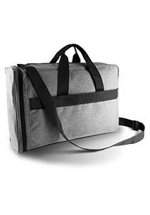 Laptop/document bag