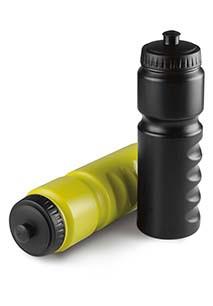 Sports bottle - 750ml