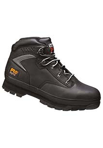 Euro Hiker 2G Safety Shoes