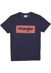 Tee logo t-shirt