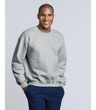 Dryblend Crew Neck Sweatshirt®