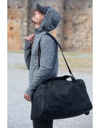 Multi-sports bag
