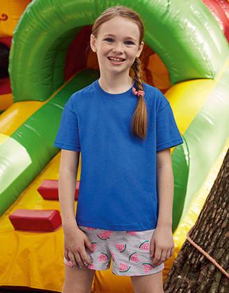 Kids' Orginal T T-shirt