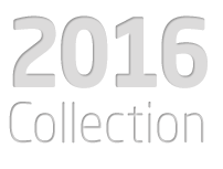collection 2016